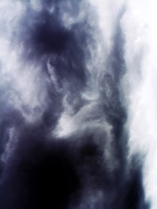 Sky 14 Sky High