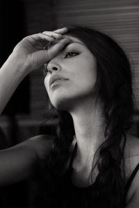 Lynn Alicia