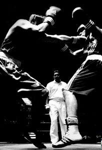 World Championship AIBA, Milano – Italy