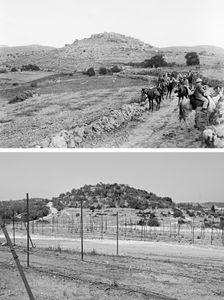 © Rula Halawani (Palestine)