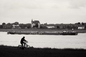 Rhine Km705