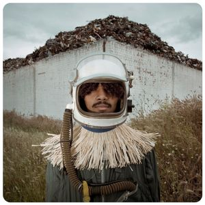 "From the series ""Afronauts"" © Cristina De Middel"
