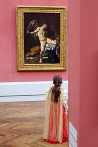 Gemäldegalerie 11