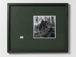 Etna: