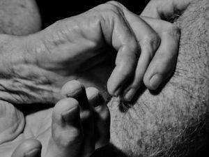 Hands 11