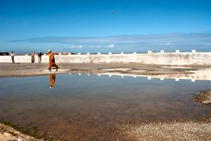 Essaouira, 2011