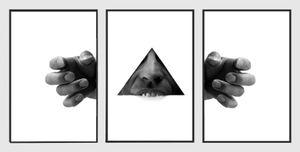 N°17 - Flap - Singularités - 2000