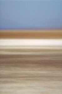 Saltflats 1 (atmospheric panel) © Alfred Tom