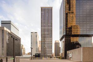 Downtown America V