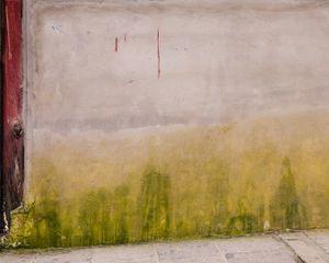 Wall Abstract 9