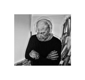 David Naseby - Australian Portrait Artist - 2017