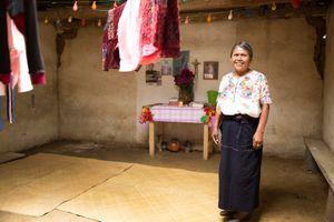 Maya Traditions Foundation