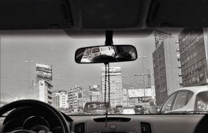 car realm