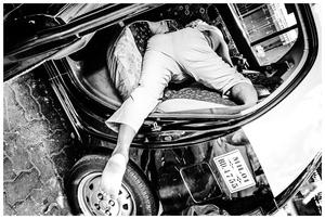 #taxi driver7