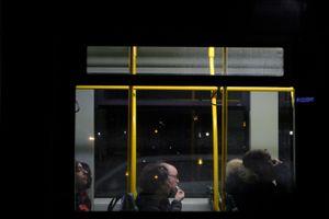 (Moving) windows