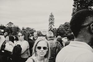 Washington DC | 2017