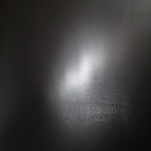 Title: 'Untitled #2' - From the series  'A Little Light'