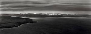 Tablelands, Gros Morne National Park, Nefoundland