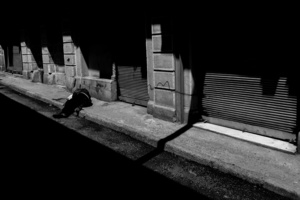 Shadows IV