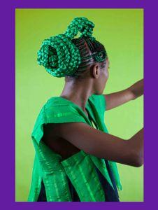 Emerald Abebe
