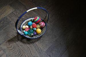Bouncy Balls (1)