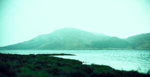 Isle Of Skye #172