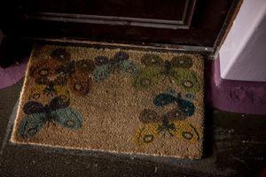 Doormat 2