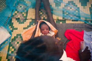 South Sudan crisis #June 2012