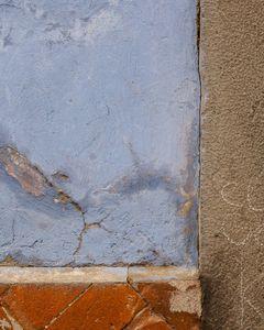 Wall Abstract 6