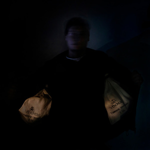 bags for smuggling ,smuggler