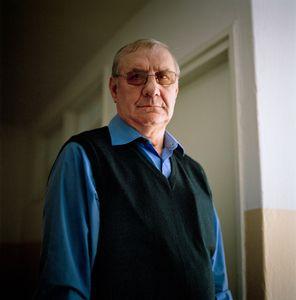 Jozef Grzesiak