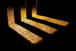 Brocade Light