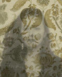 The Wallflower Project: Lauren