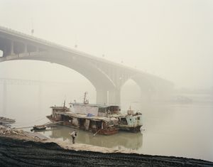 From the series, Yangtze: The Long River