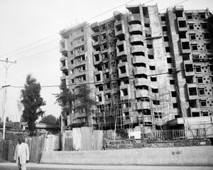 Addis VIII