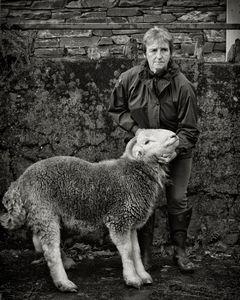 Dorothy Wilkinson Broughton-in-Furness, 2017