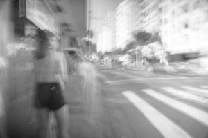 copacabana deceives me #7