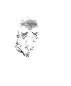 Réalité Masquée - 4