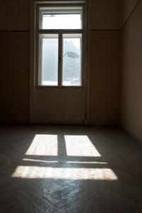 1st floor, room 126