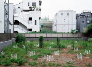 Tokyo Monogatari 05