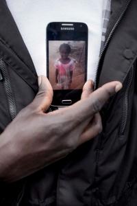 A.// South Soudan