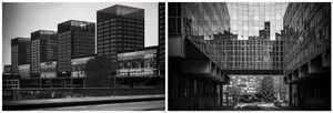 Tetris @ Lille