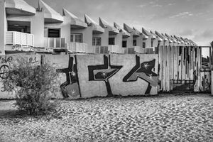 Decay & Art 3