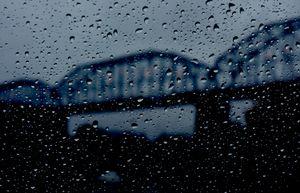 Bridge Blues