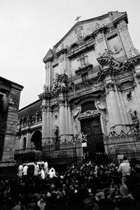 Chiesa di S.Benedetto