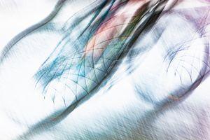 Symphonie Bécanik Mouvement #10