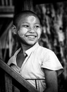 Hopeful Orphan