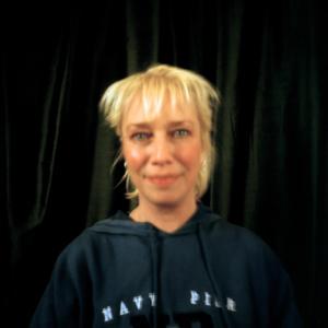 Lynn Herride, 60 Seconds