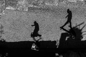 Shadows XIII