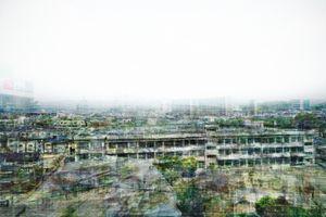 © Takatoshi Masuda